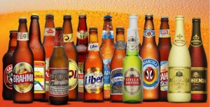 AB InBev bets on e-commerce to drive craft beer sales | The Drum