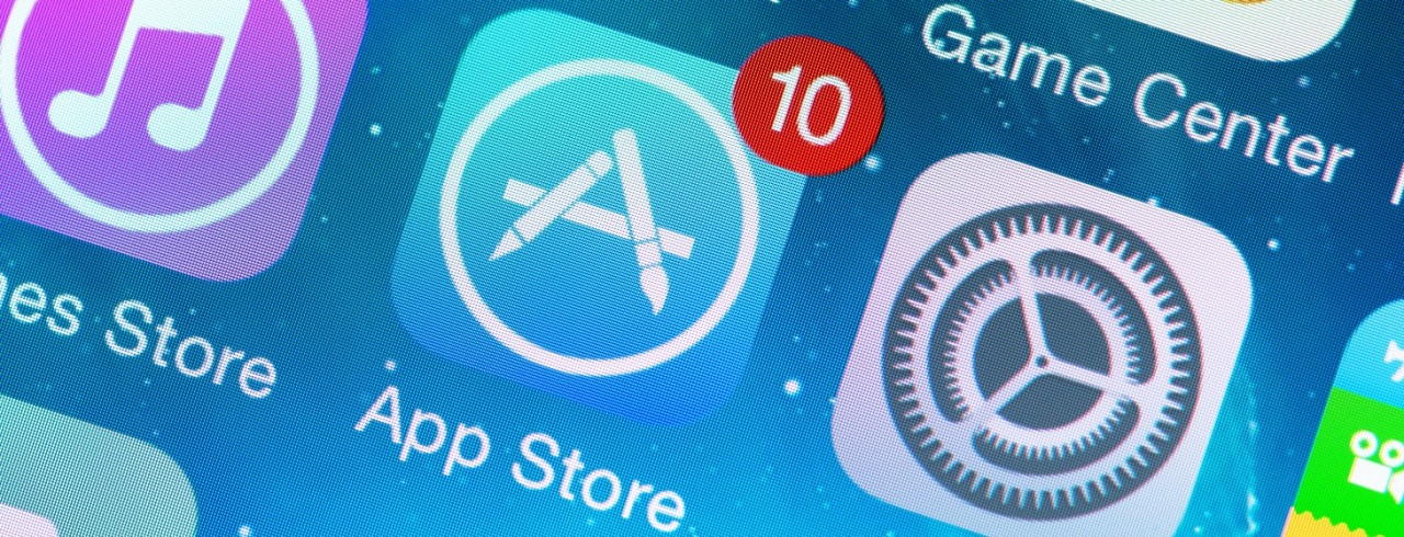 How to make your app stand out using App Store Optimisation
