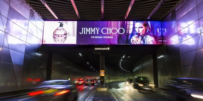 The Best Of Digital Ooh Wcrs Dooh Com Mediacom Uk Kinetic