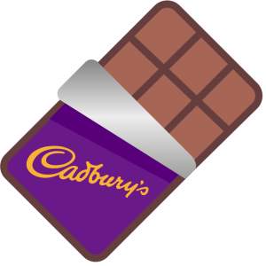 Mumsnet creates chocolate emoji to celebrate cadbury partnership the chocolate maker inked a six figure deal with the platform at the start of october to deliver online promotions recipes and ads as well as content forumfinder Choice Image