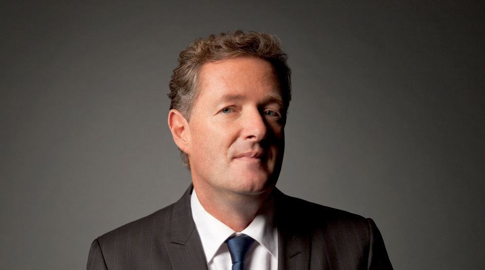 ITV should be glad to see the back of Piers Morgan – brand safety beats bland controversy