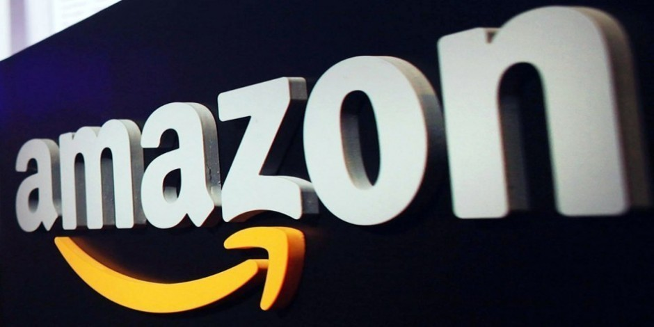 Amazon to withdraw e-commerce business from China