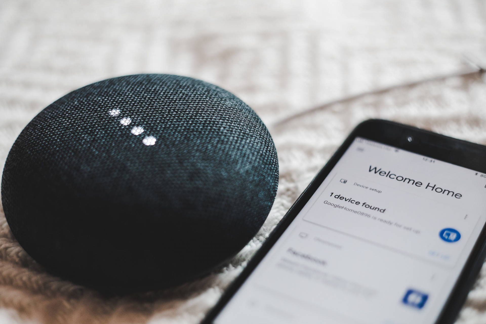 How to take advantage of voice optimisation, search and marketing